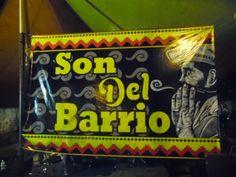 """""""¡VAMOS A SABOTEAR LAS ELECCIONES, ESTAMOS HASTA LA MADRE!"""": muralista Cienfuegos"""