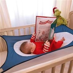 folding baby cradle portable tidy crib beds   baby bedding products   pinterest folding baby cradle portable tidy crib beds   baby bedding      rh   pinterest