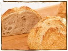 Overnight sourdough bread from starter- basic dutch oven recipe with starter instead of yeast:.... ..... 3.5 cup flour 1.5 tsp coarse salt 1.5 cup water (would use warm to jump start yeast) 1/4 cup homemade starter....