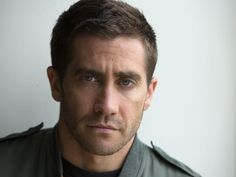 Jake Gyllenhaal as Patrick Nixon (Gabriella Hutton: Story of A Motorbike Girl)