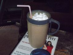 Pumpkin Pie Cheesecake Smoothie From Dirinda Lacen Protein Shakes, Whey Protein, Trim Healthy Mama Plan, Pumpkin Pie Cheesecake, Low Fat Cream Cheese, Low Carb Drinks, Mama Recipe, Thm Recipes, Dessert Drinks
