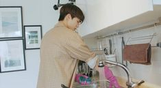 Lee Jeno's Little Family (Part Winwin, Yuta, Jeno Nct, Mark Nct, Boyfriend Material, Jaehyun, Nct Dream, Nct 127, Wattpad