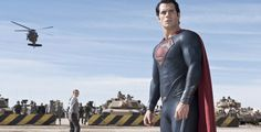 New Man Of Steel Featurette [MOVIES] -  See more at  http://www.ab4g.co/blog/2013/6/3/new-man-of-steel-featurette-movies.html