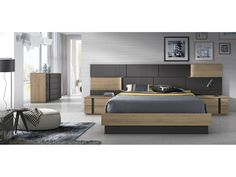 Found it at Wayfair - Violet Platform Bedroom Collection Platform Bedroom, Queen Platform Bed, Platform Bed Frame, Upholstered Platform Bed, Kids Bedroom Sets, Bedroom Furniture Sets, Bedroom Ideas, Contemporary Bedroom Sets, Modern Bedroom