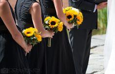 Bouquets | The Flower Room October Bouquet, Flower Room, Seasonal Flowers, Bridesmaid Dresses, Wedding Dresses, Bouquets, February, Seasons, Fashion