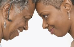 Caring for Aging Parents - 3 Parts http://www.chicagosuburbanfamily.com/caring-for-aging-parents/