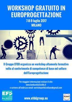 WORKSHOP-GRATUITO-IN-EUROPROGETTAZIONE.jpg (1588×2246)