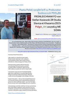 Poeta polski szrajbt brif cu prokurator szeleszczyk pdo486 fronleichnam fo von stefan kosiewski zr s  Radio: gloria.tv/audio/qYEp7oJbHTyM276GkH1rxkmPg http://sowa.blog.quicksnake.pl/Andrzej-Lepper/Poeta-Polski-szrajbt-brif-cu-Prokurator-Szeleszczyk-PDO486-FRONLEICHNAM-FO-von-Stefan-Kosiewski-ZR-Studia-Slavica-et-Khazarica-ZECh-Pidgin-Art-20170615-ME-SOWA http://kulturalny.blox.pl/2017/06/15-czerwa-2017-zmarl-w-Moskwie-aktor-Aleksiej.html Jun 15 Fronleichnam 2007 - Boże Ciało już bez procesji…