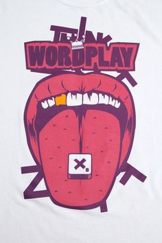 ThinkZebra X Wordplay | Wordplay Magazine