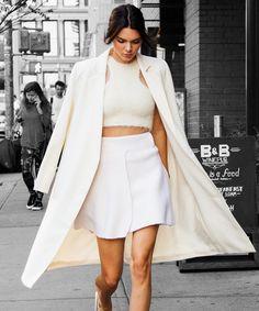 8 Little-Known Brands Your Favorite Celebrities Love #refinery29  http://www.refinery29.com/2016/03/106818/celebrity-fashion-favorite-brands