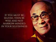 Wise Quotes, Happy Quotes, Inspirational Quotes, Motivational Quotes, Quotes By Famous People, Famous Quotes, World Peace, Peace Of Mind, Buddha