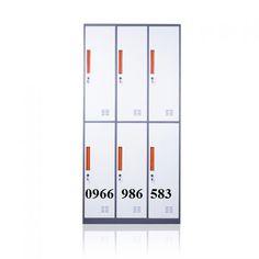 Tủ locker nhập khẩu từ nước ngoài chất lượng tốt - Mũ Bảo Hiểm Thời Trang