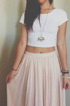 teen fashion http://pinmakeuptips.com/3-outstanding-fall-2014-fashion-combos-with-skinny-jeans/