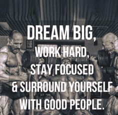 Your entourage is what brings you down or lifts you up Internet Quotes, Stay Focused, Entourage, Good People, Dream Big, Work Hard, Bring It On, Movie Posters, Working Hard