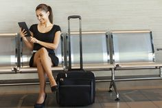 Four Helpful #Things To Keep In Mind While #Travelling #Abroad For #Business- For businesses with international dreams, trips overseas are not an uncommon occurrence. Whether it is to introduce your staff members to their colleagues in one of your offices in another country, or you are personally travelling to deliver a pitch to one of your prospects, the miles traveled by air, train and road can rack up pretty quickly.