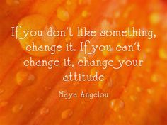 Student Job Inspiration - Maya Angelou: http://www.e4s.co.uk/blogs/jobs/inspiring-quotes-for-student-job-hunters/