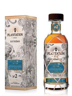 Image result for guyana rum Olive Oil Packaging, Beverage Packaging, Bottle Packaging, Alcohol Spirits, Wine And Spirits, Rum Bottle, Liquor Bottles, Fun Drinks Alcohol, Alcoholic Drinks