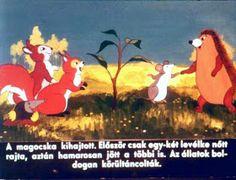 Anyóca Babóca: Az almafácska meséje Decoupage, Movies, Movie Posters, Films, Film Poster, Cinema, Movie, Film, Movie Quotes