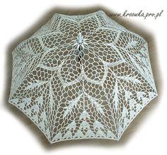crochet lace ecru umbrella -   #Crochet #ecru #Lace #umbrella #interiordesign #interior #design #art #diy #home