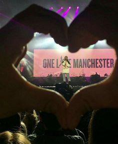 #OneLoveManchester #PrayForManchester #WeDontForget