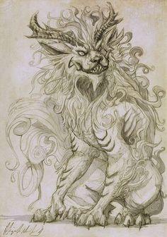 c68a7c10f29e8d476bc5bfb19354b0b3--fantasy-dragon-fantasy-artwork.jpg 736×1,049 pixels
