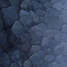 7735b018500a8884ad5907c9a4cc06c9.jpg (1016×1016)