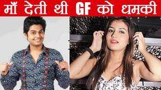Family Time With Kapil Sharma: Siddharth Sagar's Mother THREATENS her GF...