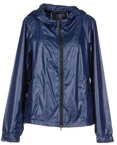 Pin for Later: Don't Let the Rain Dampen Your Festival Fashion 313 Tre Uno Tre Raincoat 313 Tre Uno Tre Raincoat (£73, originally £159)