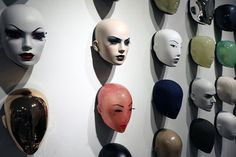In a move welcomed by many across the world, the West African country of Ghana has reportedly announced a ban on the import and sale of hydroquinone- a chemical used in skin-lightening products- from August. Dorian Gray, Mask Images, Pcos Symptoms, Irregular Periods, Consumer Behaviour, Anti Aging Moisturizer, Dark Ages, Oscar Wilde, Beauty Supply