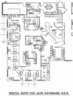 Astounding Office Layout Design Office Layout Plan Ideas For The House Largest Home Design Picture Inspirations Pitcheantrous