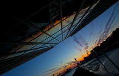 Dockland | Flickr - Photo Sharing!