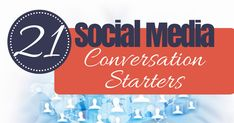 "Top Social Media Conversation Starters for Beginners - Even as an adult we don't think in terms of ""what do we fear"",questions to ask date questions to ask a friend"