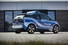 MUNICH, 03-Jun-2016 — /EuropaWire/ —At the international trade fair GPEC being held in Leipzig from 7 to 9 June 2016, the BMW Group will be presenting a c