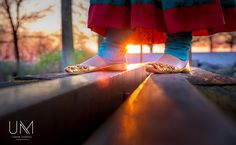 Pakistani, indian, shoes : khussa