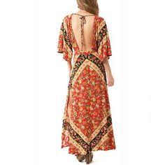 maxi dresses (3)