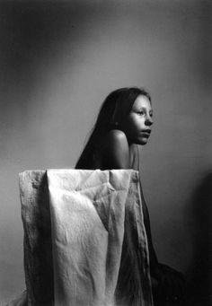Anita Andrzejewska Black White Photos, Black And White, Duo Tone, Graphic Illustration, Mona Lisa, Fine Art, Portrait, Artwork, Photography