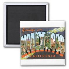 >>>Best          Hollywood California CA Refrigerator Magnet           Hollywood California CA Refrigerator Magnet we are given they also recommend where is the best to buyDeals          Hollywood California CA Refrigerator Magnet Review from Associated Store with this Deal...Cleck Hot Deals >>> http://www.zazzle.com/hollywood_california_ca_refrigerator_magnet-147489187740550138?rf=238627982471231924&zbar=1&tc=terrest