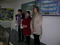 Ponen en servicio la nueva Estación Depuradora de Aguas Residuales (EDAR) de Segovia tras una inversión de 21,6 millones de euros