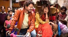 """Saba Qamar's new movie """"Hindi Medium"""" is on the peak of its publicity even before the release. It is expected to make good business in both countries. Music and scripts are also strong and beautiful. All songs are beautiful from """"Hindi Medium"""" but a song oho ho ho will really make you dance. E"""