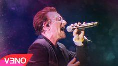 U2 - I Love You - (Songs of Experience B-Side) live USA - Joshua Tree To...