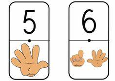 Kindergarten Math Activities, Math 2, Math Games, Preschool Activities, Counting Bears, Learning Numbers, Eyfs, Pre School, Teacher