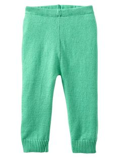 Gap | Knit pants