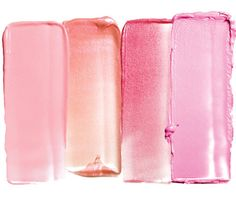 23 Lip Shades That Make Your Teeth Look Pearly White: Beauty: Self.com :  #SELFmagazine