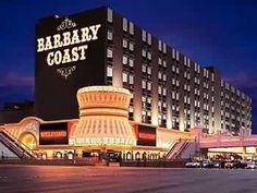 Opened in March 1979 as Barbary Coast, then changed to Bill's in 2007, closed February 4, 2013 to become Gansevoort, opening in early 2014
