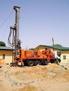 Drill Rig Training in Mokopane. LESCO TRAINING CENTRE we provide practical, quality training for earth moving machineries, practical c. Co2 Welding, Argon Welding, Welding Courses, African House, Safety Courses, Construction Safety, Drilling Rig, Electrical Installation, Training Center