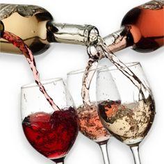 The Wining Hour: Vini di Alma: Una Degustazione per l'Anima dall'Anima #Vino