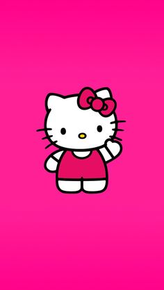 3170 Best Hello Kitty Images In 2018 Sanrio Hello Kitty