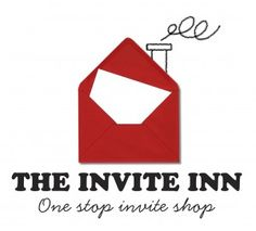 The Invite Inn is an Irish company, sourcing contemporary designs from manufacturers all over the world. The result for you? A diverse selection of invites and social stationery, not widely available in Irish stores. Irish Store, The Good Old Days, Thank You Cards, Invitations, Belfast, Dublin, Cork, Party, Stationery