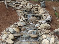 outdoor landscaping ideas - Google Search