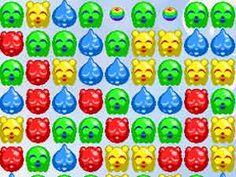 Balon Oyunları kategorisinde sizler için kurulmuş olan zeminde yepyeni maceraların içine girmeye hazır mısınız? Balonların bolca bulunduğu kategorimizde istediğiniz oyun çeşidini oynayabileceksiniz. Oynamış olduğunuz bu etap oyunları ile çok sayıda puan geliri elde edebileceksiniz. Oyun içerisinde kazanmış olduğunuz puanlar ile çok değişik maceraların içine girebileceksiniz. http://www.dunyaninenzoroyunlari.net.tr/balon-oyunlari.htm